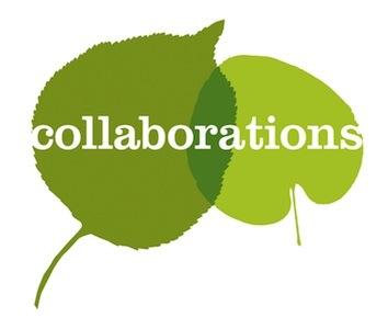 Collaborations11