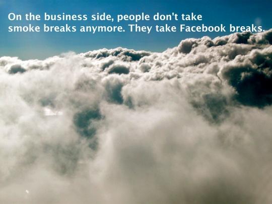 Facebook_cloud_JohnZeus
