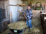 farmblog4