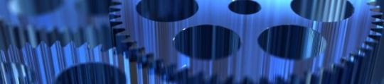 gears_bluewiki