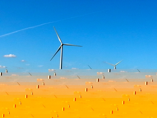 Green_WindEnergy,abstact