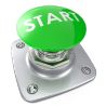 17629796-green-start-button.jpg