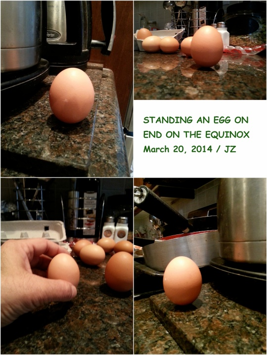 eggEquinox